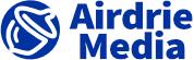 Airdrie Media